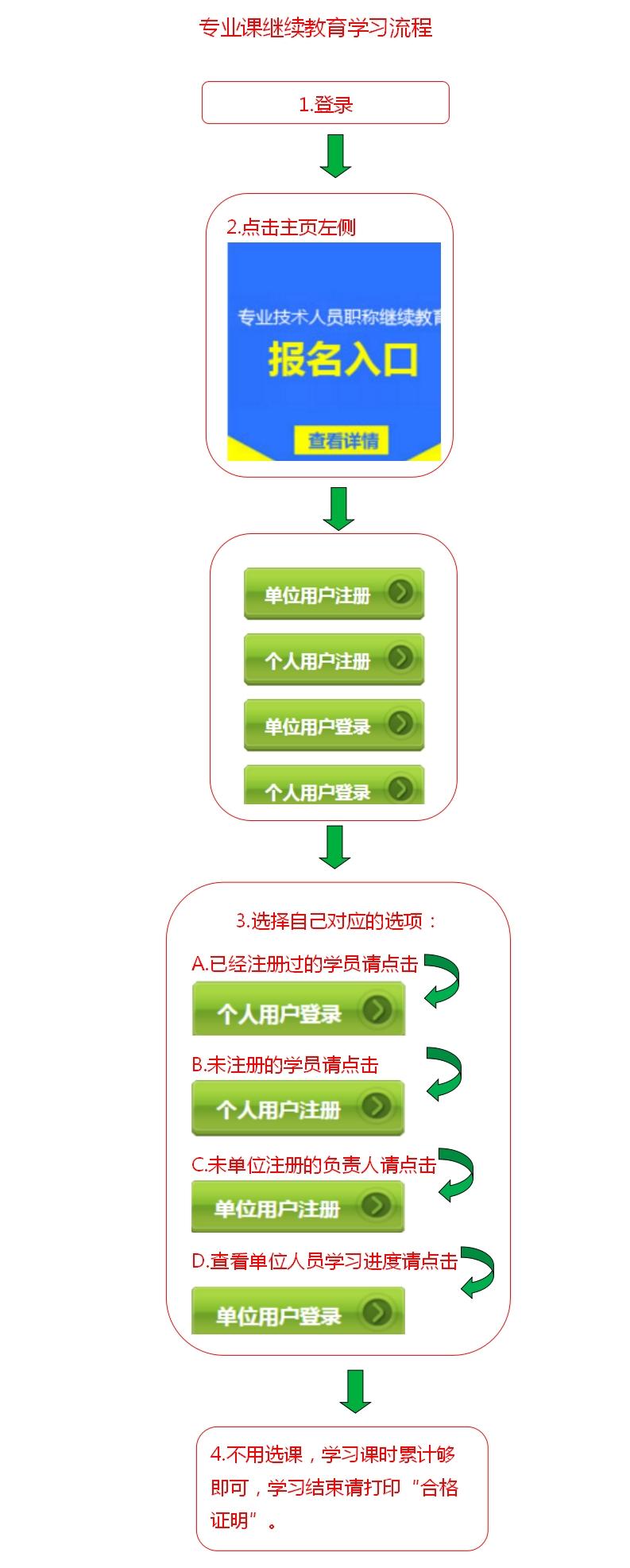 微博图片11